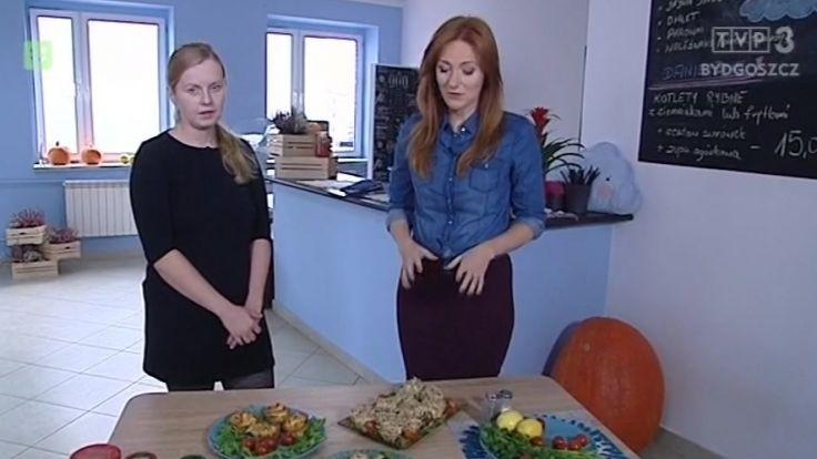 Sedno polskich smaków