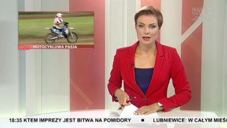 Informacje lubuskie - 02.05.2016