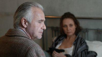 Teatr Telewizji: Powidoki