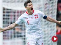 Lewandowski: chciałbym nie mieć racji, ale widzę, co się dzieje
