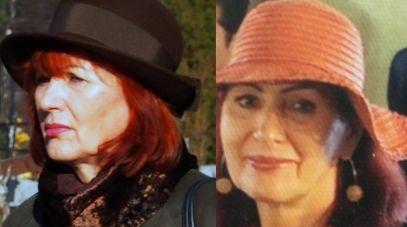 Krystyna Kornacka zaginęła 17 czerwca 2016 r.