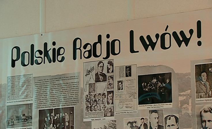 Polskie Radio Lwów świętuje 25 urodziny