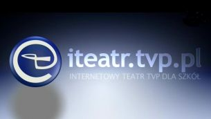 Promocja Internetowego Teatru TVP