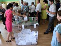 Zakończyło się referendum w gminie Baranów. Chodzi o budowę CPK. Znamy wyniki