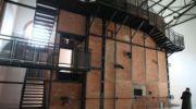centrum-sztuki-wspolczesnej-w-zabytkowej-elektrowni