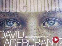 """Bohaterowie """"Millennium"""" pokrzyżują plany CIA? W czwartek premiera kolejnej części serii"""