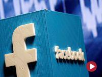 Prezydent: Nic mi nie wiadomo o współpracy z firmą Facebook