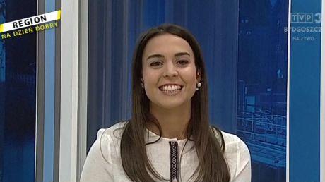 Malwina Turek
