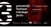 iii-edycja-poznanskiego-festiwalu-mlodego-jazzu