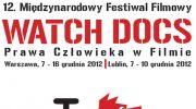 12-festiwal-filmowy-watch-docs-prawa-czlowieka-w-filmie