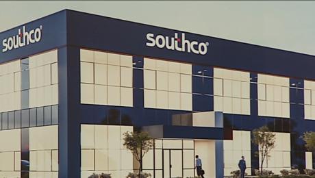 Amerykańska firma Southco zatrudni pół tysiąca osób