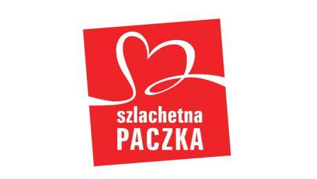 Zainteresowani wolontariatem powinni nadsyłać zgłoszenia za pośrednictwem strony superw.pl