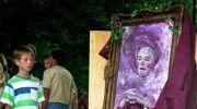 festiwal-teatrow-ulicznych-viathea-57-sierpnia-2010-r