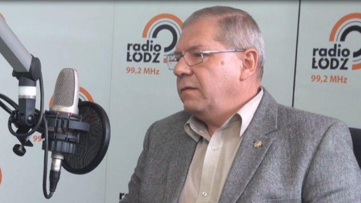 fot.Radio Łódź