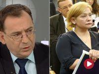 M. Kamiński o zawieszeniu Anny Sikory: zarzuty o nepotyzm są bezczelne