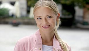 Joanna Chodakowska