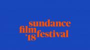 festiwal-sundance-2018-lista-zwyciezcow