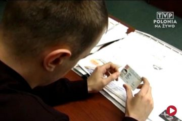 Ogromne zainteresowanie Kartą Polaka na Białorusi
