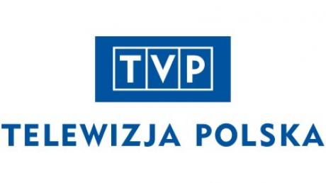 TVP S.A.