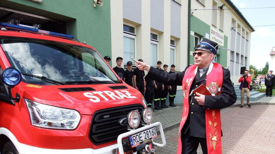 Fot. Powiat Dębicki