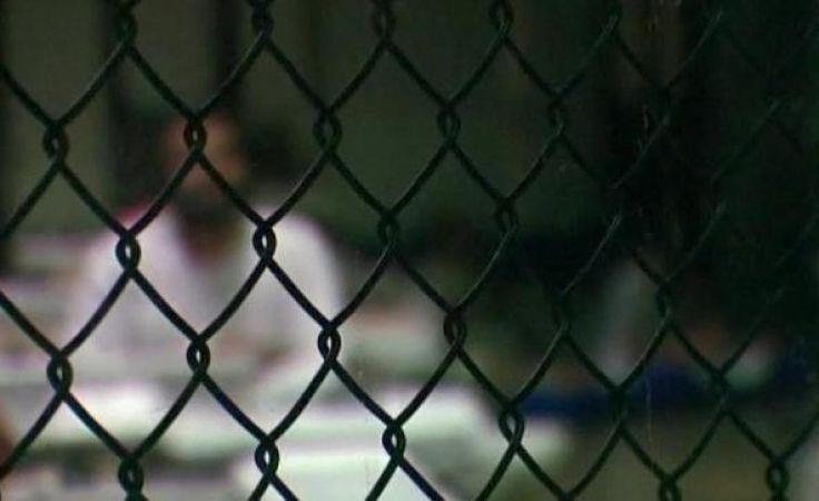 Między Kiejkutami a Guantanamo. Saudyjczyk składa zażalenie