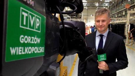 Wojciech Turczyński
