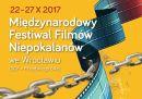 miedzynarodowy-festiwal-filmow-niepokalanow