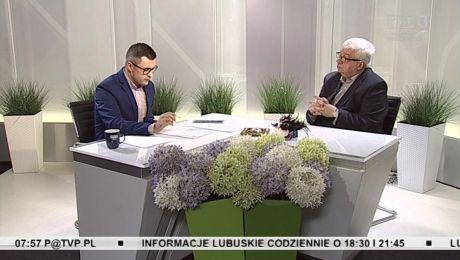 Lubuskie Dzien Dobry cz. III