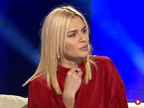 kulturalni.pl, 30.12.2017