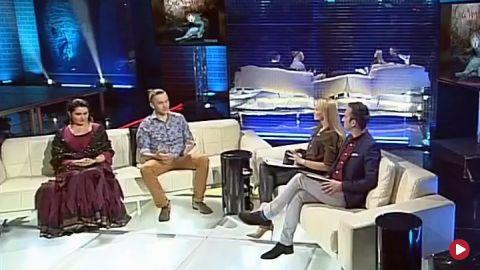 Kulturalni PL, 24.09.2016