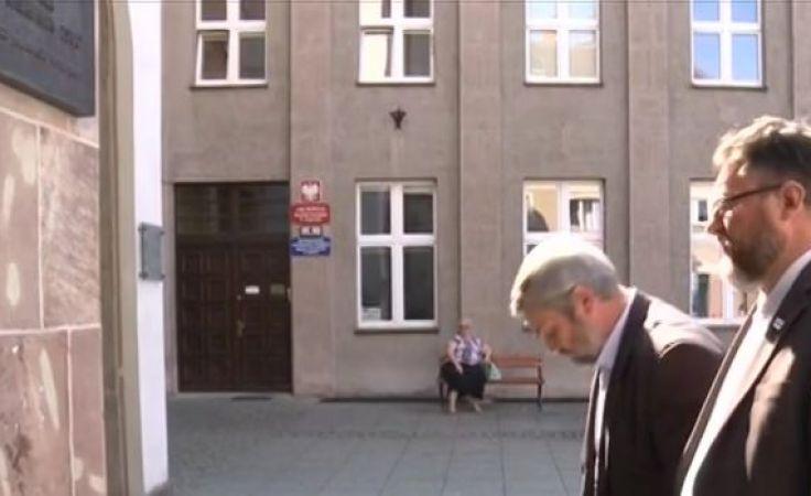 Ten dzień 35 lat temu dał nadzieje na wolną Polską