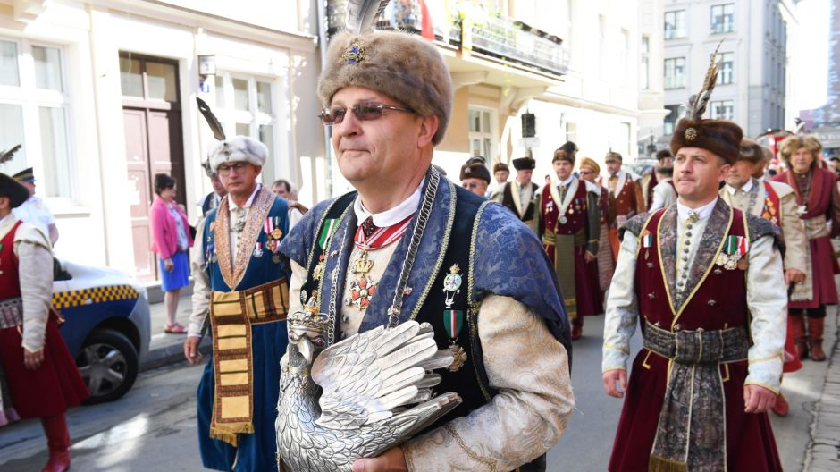 Fot. PAP Jacek Bednarczyk (8)