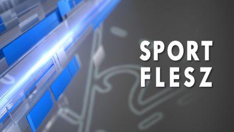 Sport Flesz