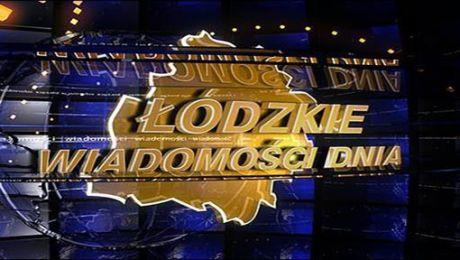 Tydzień ŁWD - 25.02.2017