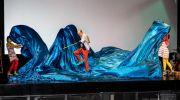 nutki-pana-kleksa-spektakl-muzyczny-dla-dzieci-w-teatrze-warsawy