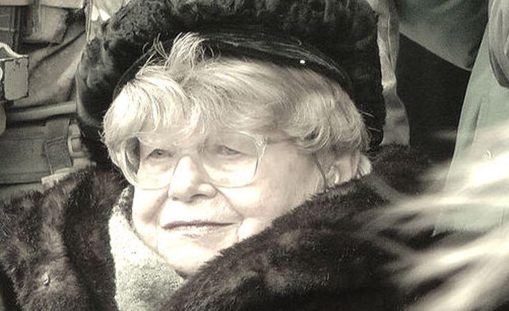 Maria Stypułkowska Chojecka