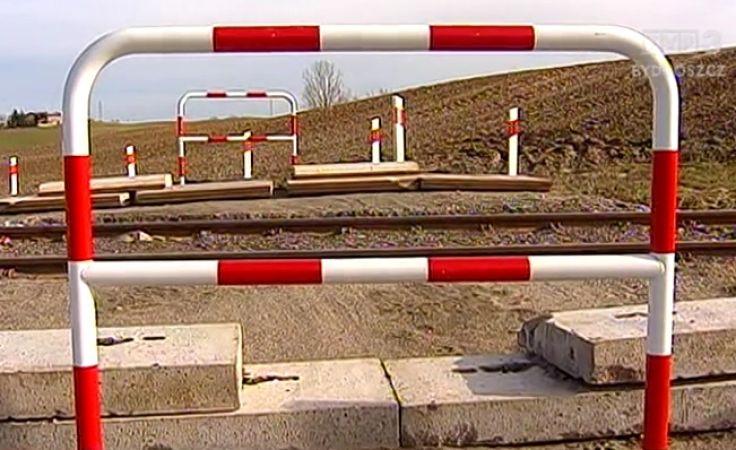 Sąd podtrzymał decyzję prokuratury w Chełmnie o umorzeniu śledztwa ws. tragedii w Pniewitem
