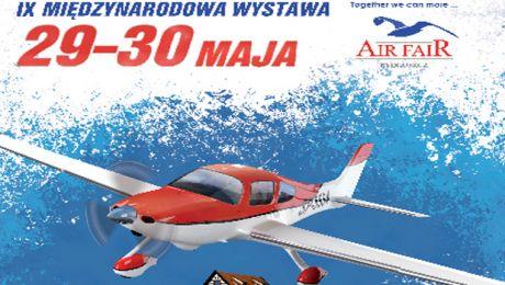Air Fair 2015
