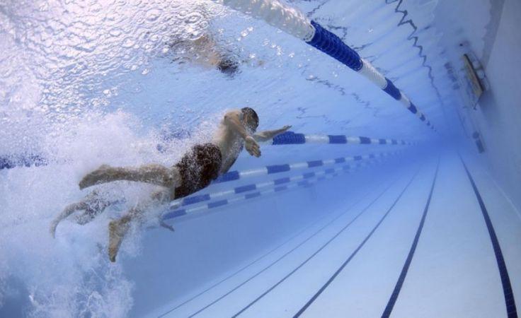 Gdańskie pływanie z prywatnymi inwestorami