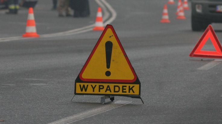 fot. archiwum TVP