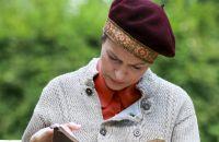 fot. Ola Grochowska/TVP