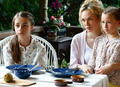 Kawa na ławę – VII sezon – odc. 7