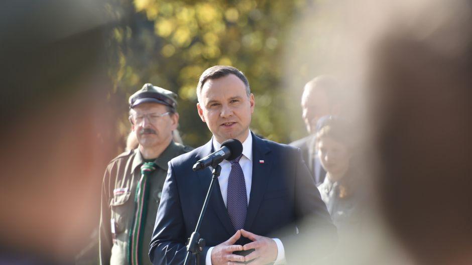 fot. PAP Jacek Bednarczyk (15)