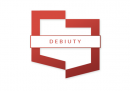 debiuty-tiff-festival-polska-now