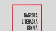 znamy-nominowanych-do-13-nagrody-literackiej-gdynia