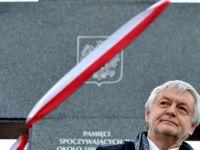 Ukraińskie MSZ wzywa w trybie pilnym polskiego ambasadora