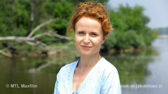 Ewa Szefler