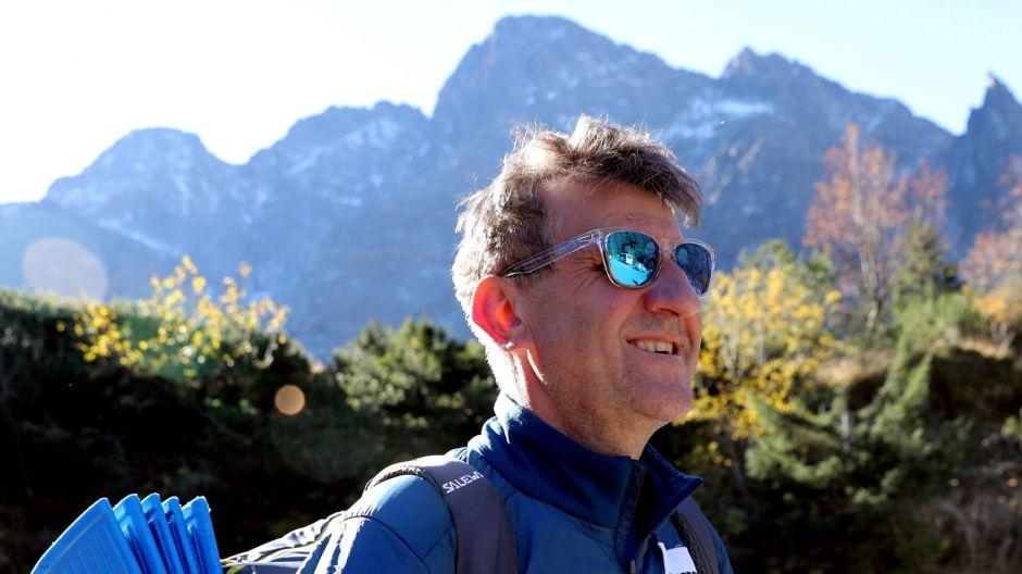fot. PAP Grzegorz Momot (4)