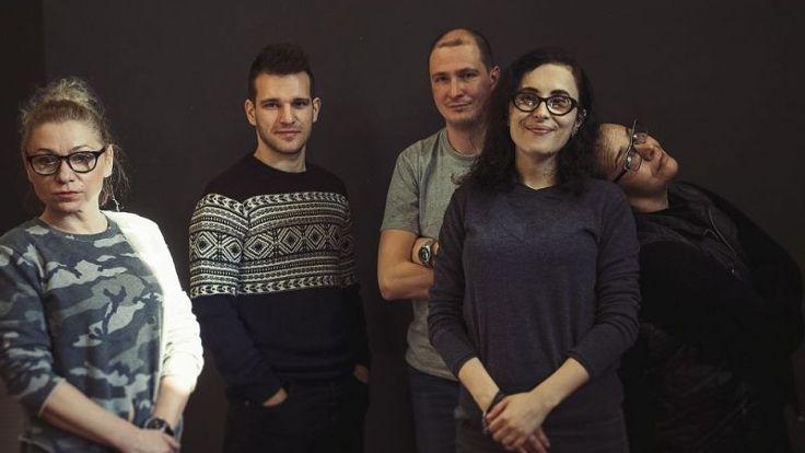 Foto. www.teatr-rozrywki.pl
