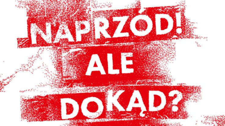 (fot. źródło: www.dialogfestival.pl)